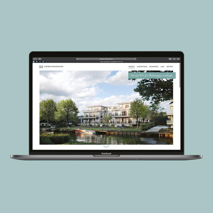 Kleiner_Hafen_Macbook_Startseite_hell_1000x1000