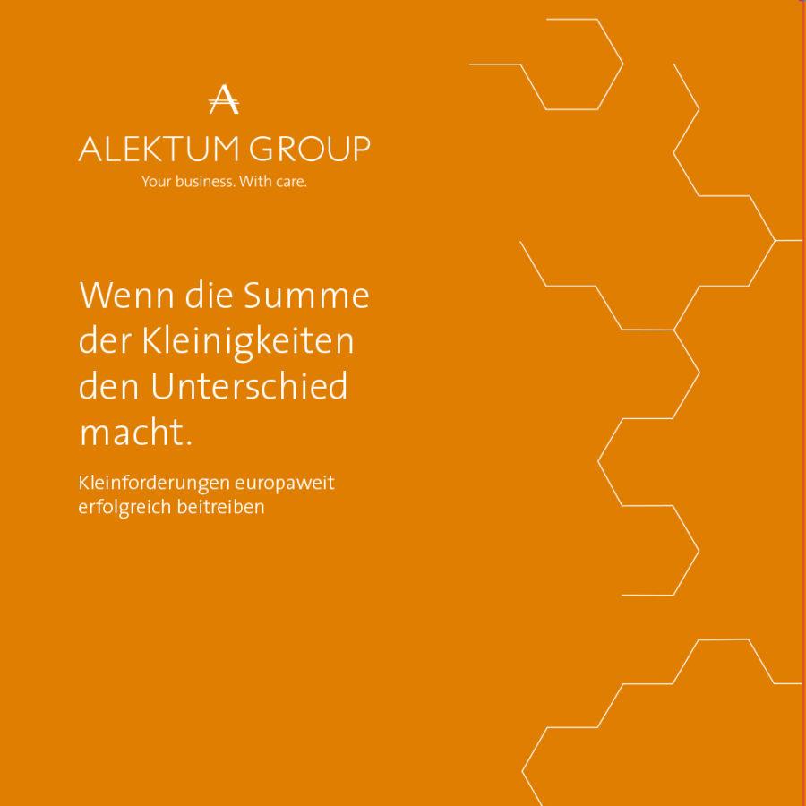 Unternehmenspräsentation_Alektum_Hauptfoto_Grafik_1000x1000