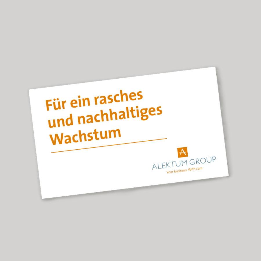 Wachstumskampagne_Mailing_Titelblatt_1000x1000