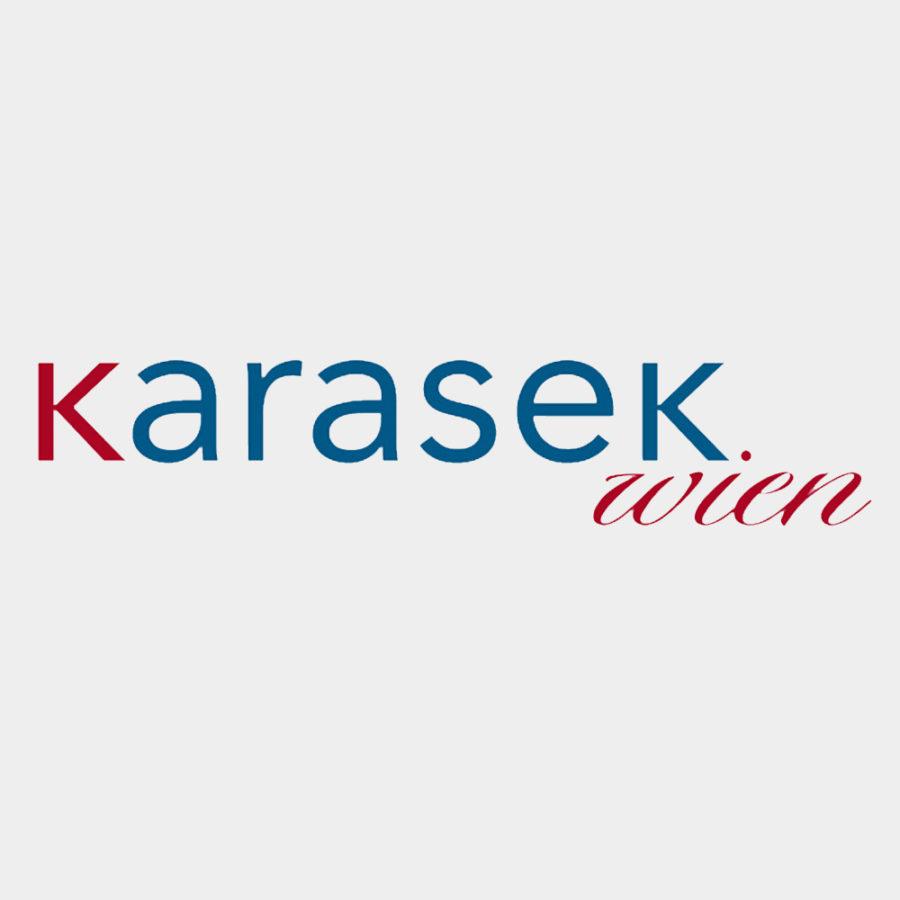 Website_Karasek_Logo_1000x1000
