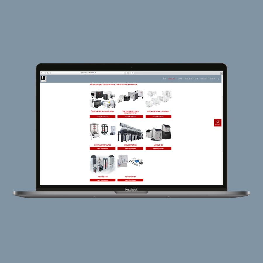 ihvakuum_Macbook_Produkte_1000x1000