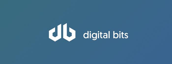 logo-digitalbits