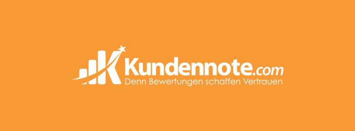 logo-kundennote