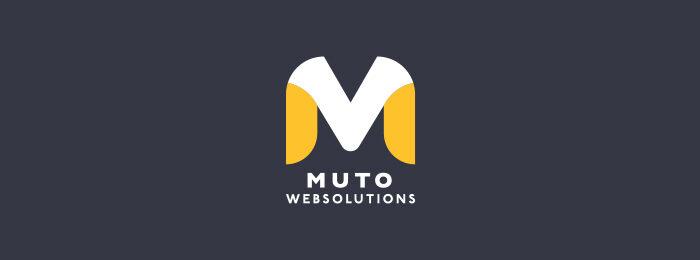 logo-muto-at